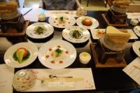 shishokukai2.JPG